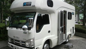 3 Important Motorhome Features to Check As a Buyer