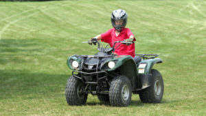 Go Kart Safety And What You Can Do About It