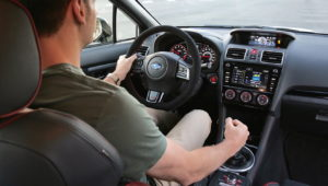 Qualities of a Driving Education School in Texas