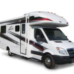 Questions You Need To Ask Before Signing Up For RV Storage